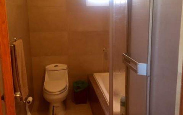 Foto de casa en venta en, bahías, chihuahua, chihuahua, 1571270 no 14
