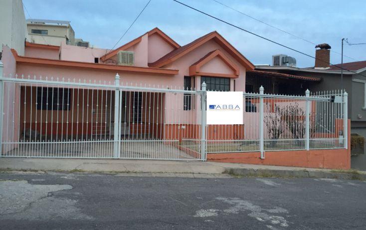 Foto de casa en venta en, bahías, chihuahua, chihuahua, 1645508 no 01