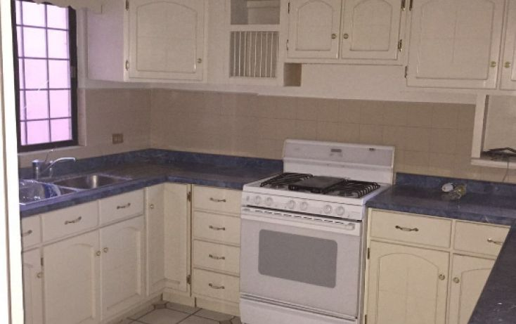 Foto de casa en venta en, bahías, chihuahua, chihuahua, 1645508 no 02