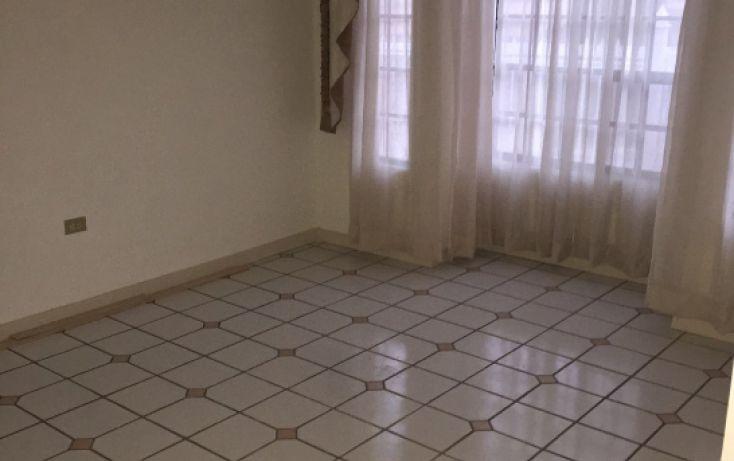 Foto de casa en venta en, bahías, chihuahua, chihuahua, 1645508 no 03