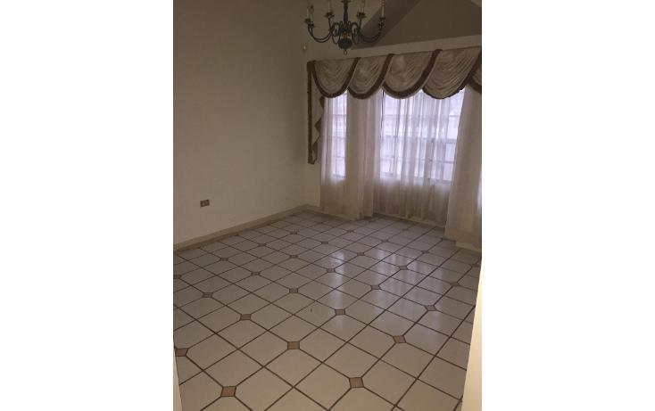 Foto de casa en venta en  , bahías, chihuahua, chihuahua, 1645508 No. 03