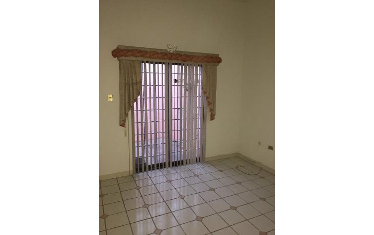 Foto de casa en venta en  , bahías, chihuahua, chihuahua, 1645508 No. 04