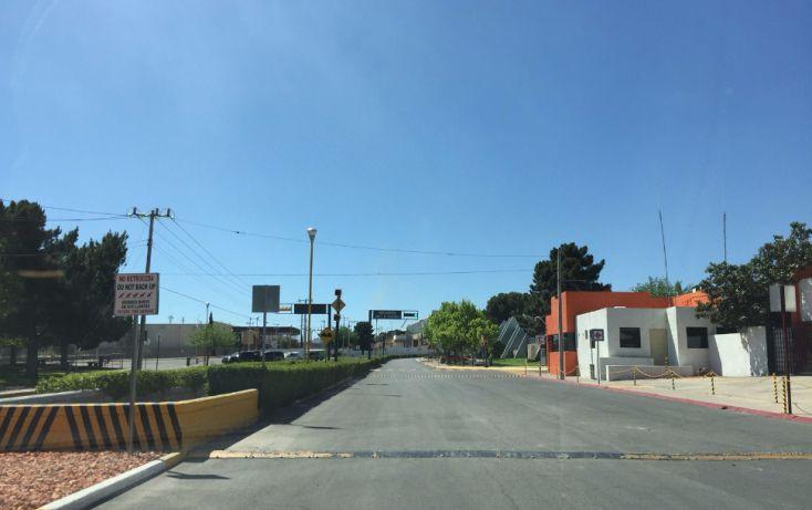 Foto de terreno industrial en venta en, bahías, chihuahua, chihuahua, 1766510 no 01