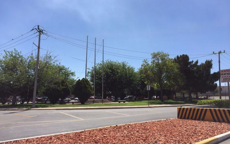 Foto de terreno industrial en venta en, bahías, chihuahua, chihuahua, 1766510 no 03