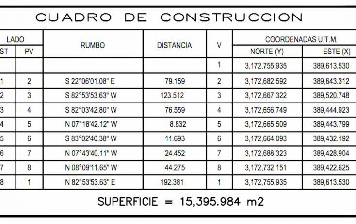 Foto de terreno industrial en venta en, bahías, chihuahua, chihuahua, 1766510 no 04