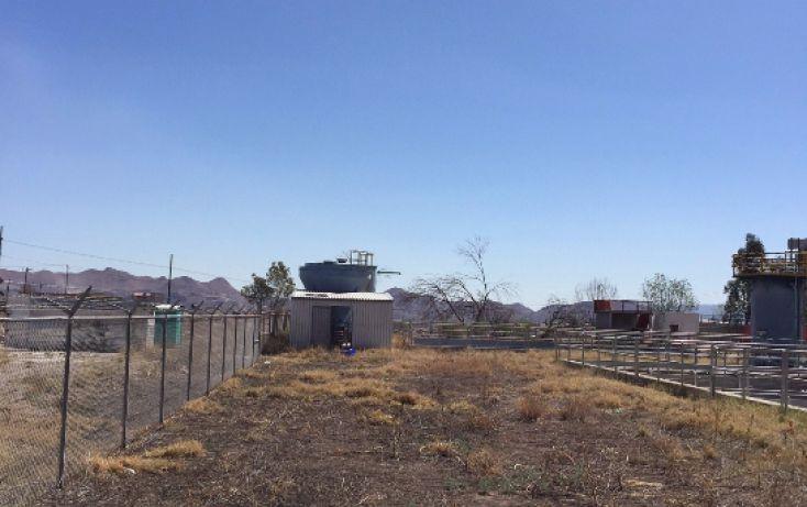 Foto de terreno industrial en venta en, bahías, chihuahua, chihuahua, 1766510 no 08