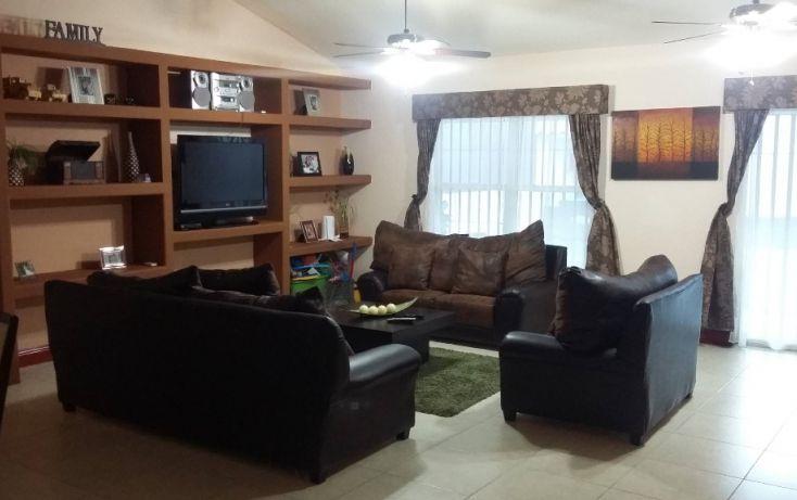 Foto de casa en venta en, bahías, chihuahua, chihuahua, 1813966 no 02