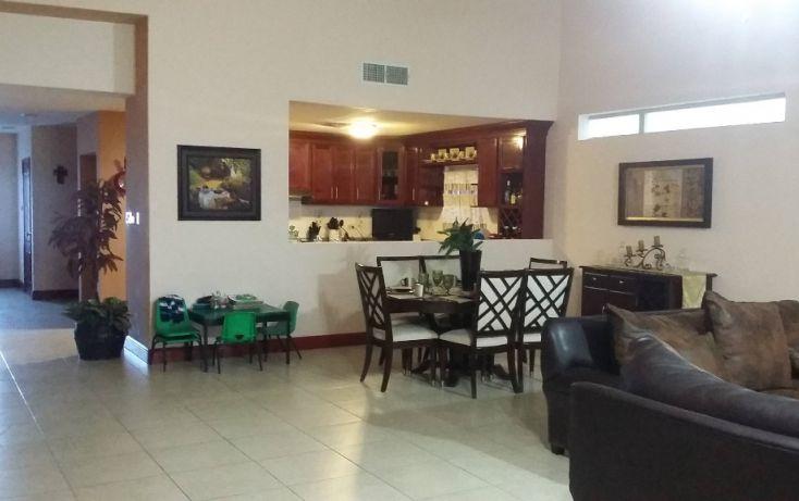 Foto de casa en venta en, bahías, chihuahua, chihuahua, 1813966 no 03