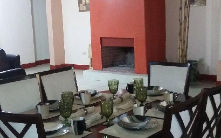 Foto de casa en venta en, bahías, chihuahua, chihuahua, 1813966 no 04