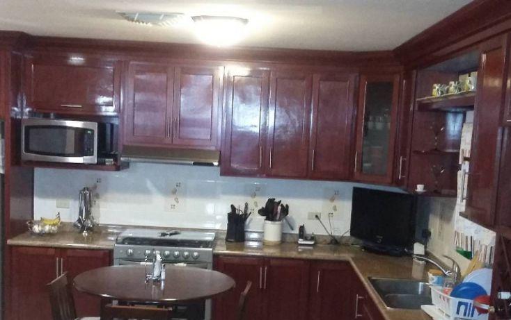 Foto de casa en venta en, bahías, chihuahua, chihuahua, 1813966 no 05