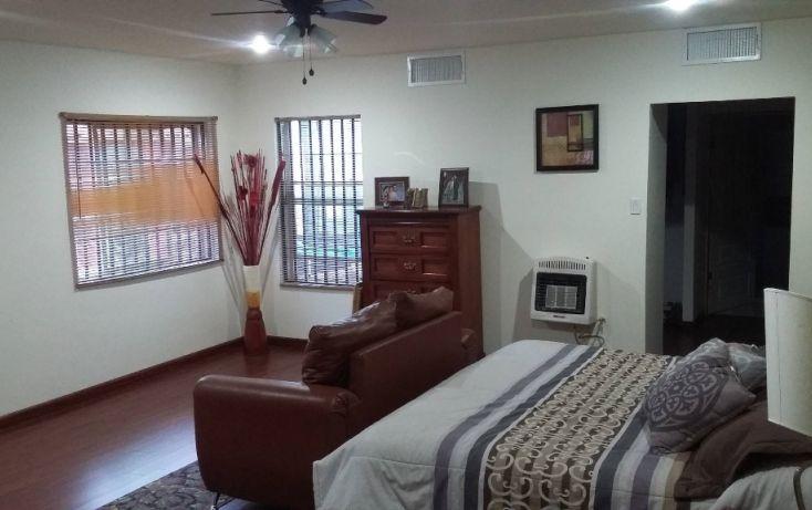 Foto de casa en venta en, bahías, chihuahua, chihuahua, 1813966 no 07