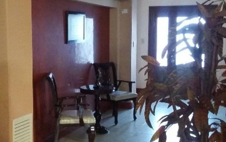 Foto de casa en venta en, bahías, chihuahua, chihuahua, 1813966 no 08