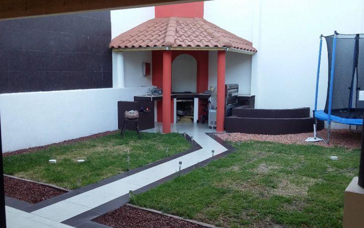 Foto de casa en venta en, bahías, chihuahua, chihuahua, 1813966 no 09