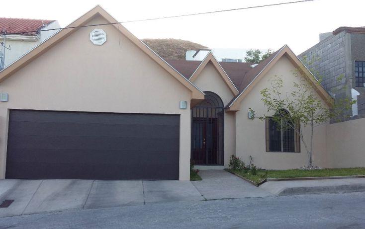 Foto de casa en venta en, bahías, chihuahua, chihuahua, 1846926 no 01