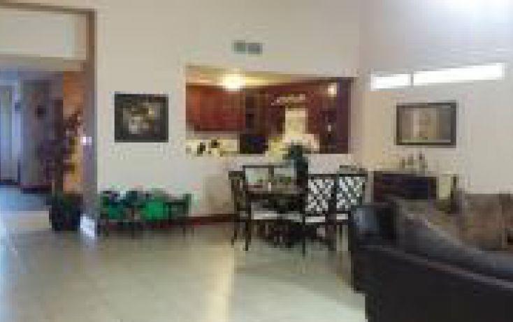 Foto de casa en venta en, bahías, chihuahua, chihuahua, 1846926 no 03