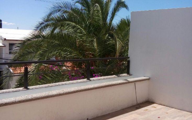 Foto de casa en venta en, bahías, chihuahua, chihuahua, 2044022 no 02