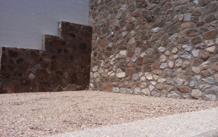 Foto de casa en venta en, bahías, chihuahua, chihuahua, 2044022 no 03