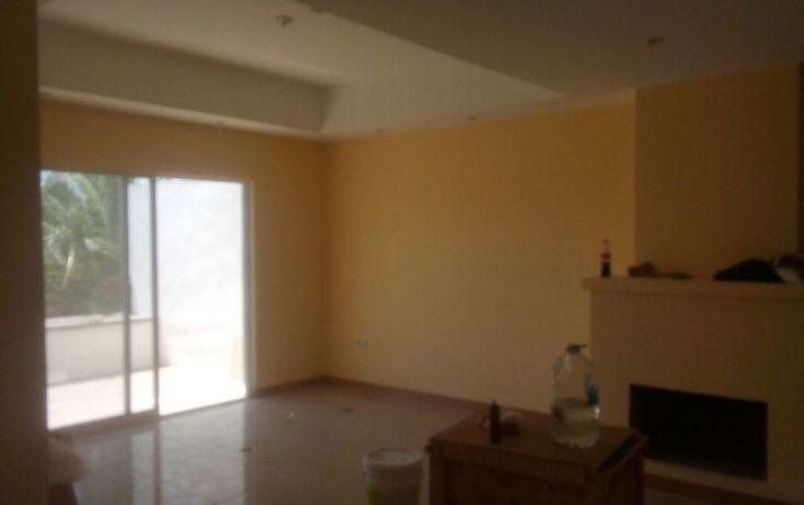 Foto de casa en venta en, bahías, chihuahua, chihuahua, 2044022 no 04