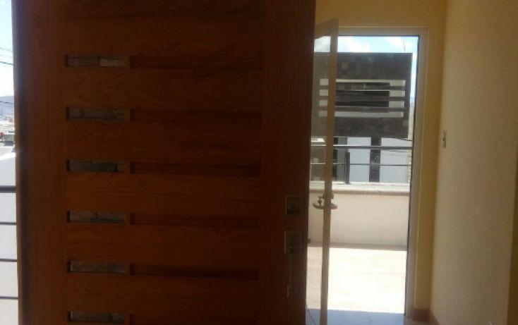 Foto de casa en venta en, bahías, chihuahua, chihuahua, 2044022 no 05