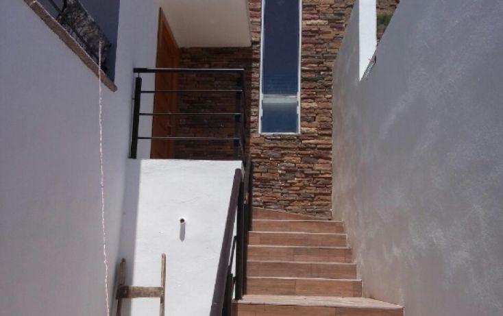Foto de casa en venta en, bahías, chihuahua, chihuahua, 2044022 no 07