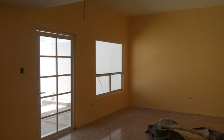 Foto de casa en venta en, bahías, chihuahua, chihuahua, 2044022 no 08