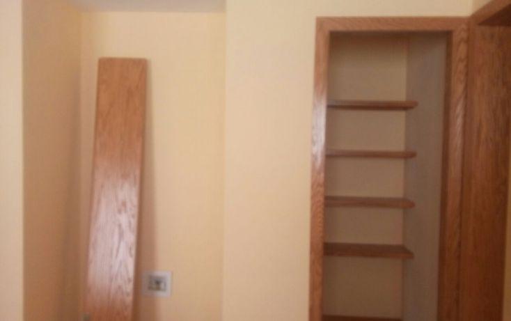 Foto de casa en venta en, bahías, chihuahua, chihuahua, 2044022 no 09
