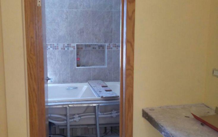 Foto de casa en venta en, bahías, chihuahua, chihuahua, 2044022 no 10