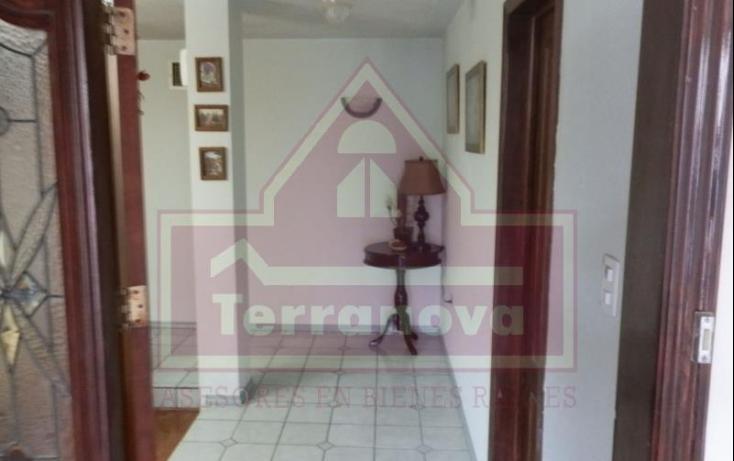 Foto de casa en venta en, bahías, chihuahua, chihuahua, 673485 no 02