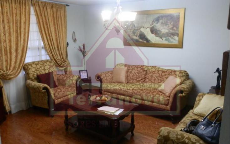 Foto de casa en venta en, bahías, chihuahua, chihuahua, 673485 no 03