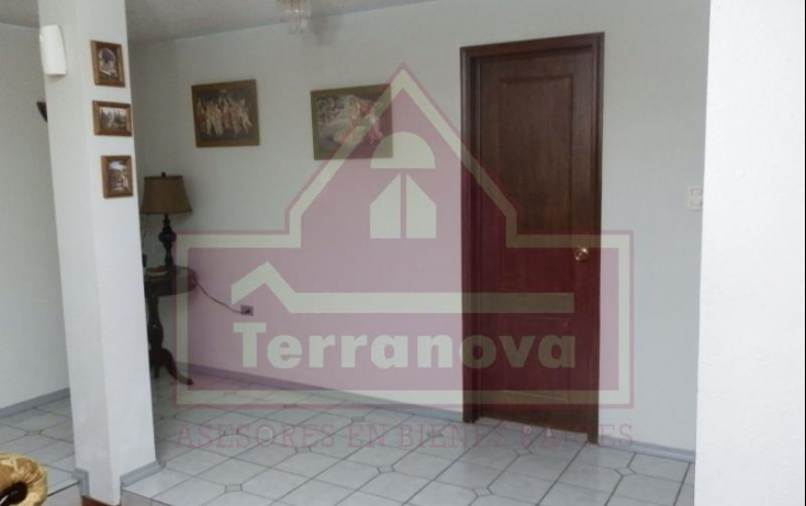 Foto de casa en venta en, bahías, chihuahua, chihuahua, 673485 no 04