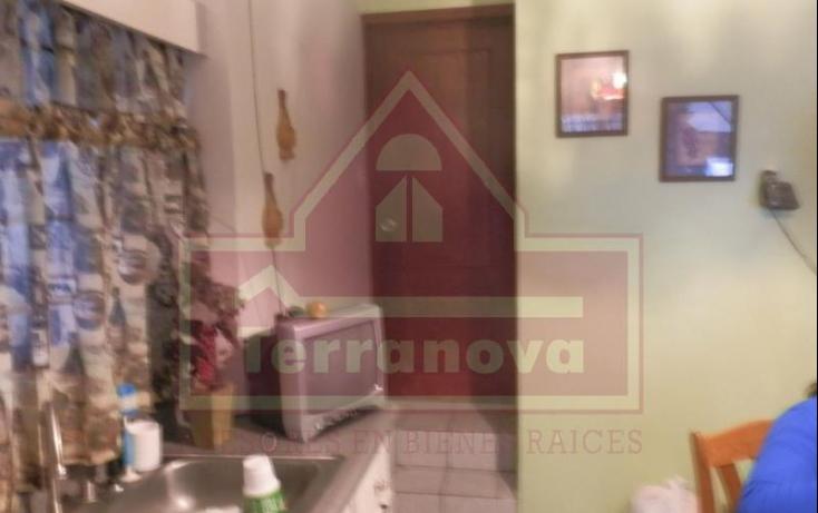 Foto de casa en venta en, bahías, chihuahua, chihuahua, 673485 no 05