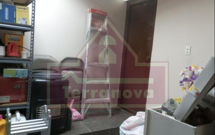 Foto de casa en venta en, bahías, chihuahua, chihuahua, 673485 no 06