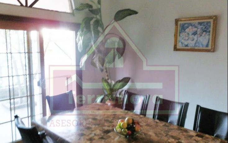 Foto de casa en venta en, bahías, chihuahua, chihuahua, 673485 no 07
