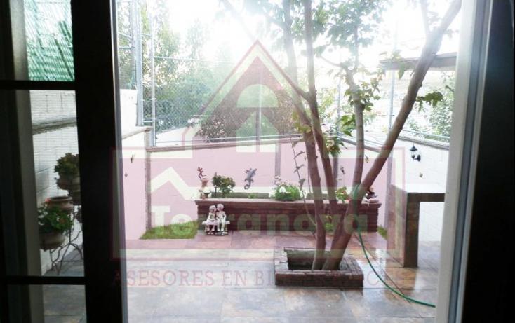 Foto de casa en venta en, bahías, chihuahua, chihuahua, 673485 no 09