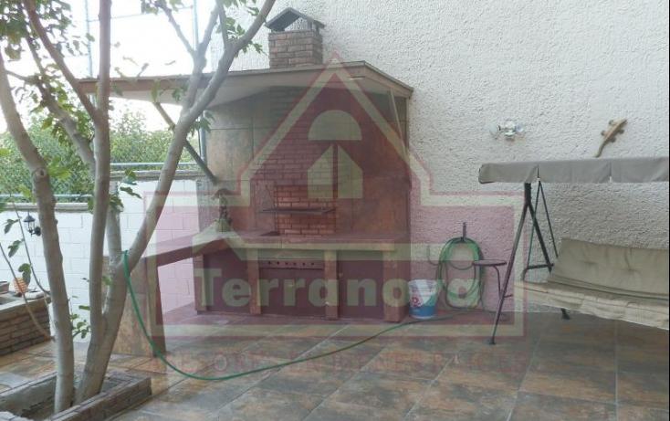 Foto de casa en venta en, bahías, chihuahua, chihuahua, 673485 no 10