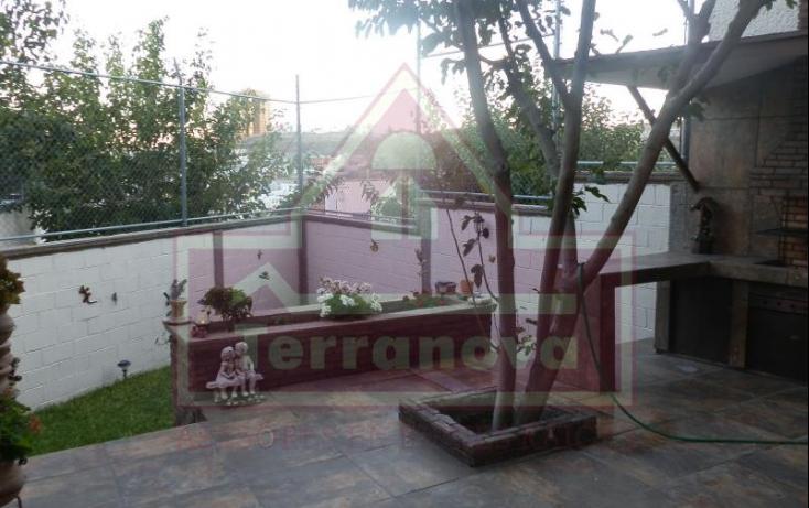 Foto de casa en venta en, bahías, chihuahua, chihuahua, 673485 no 11