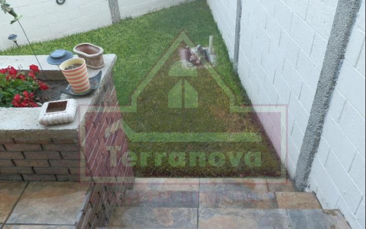 Foto de casa en venta en, bahías, chihuahua, chihuahua, 673485 no 12