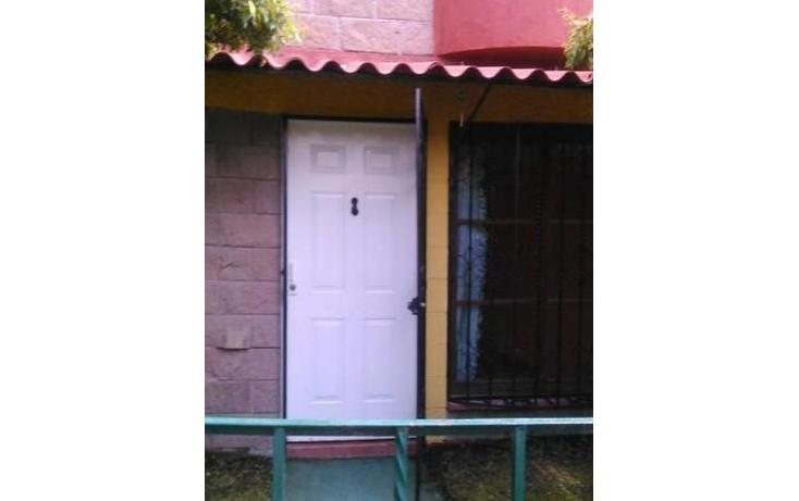 Foto de casa en venta en  , bah?as de jaltenco, jaltenco, m?xico, 1613284 No. 02