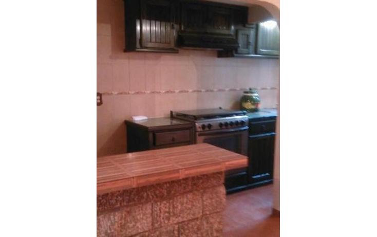 Foto de casa en venta en  , bah?as de jaltenco, jaltenco, m?xico, 1613284 No. 04