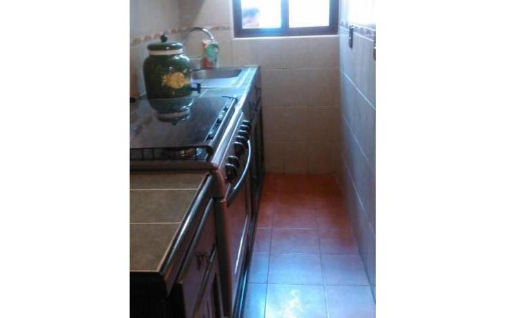 Foto de casa en venta en  , bah?as de jaltenco, jaltenco, m?xico, 1613284 No. 05