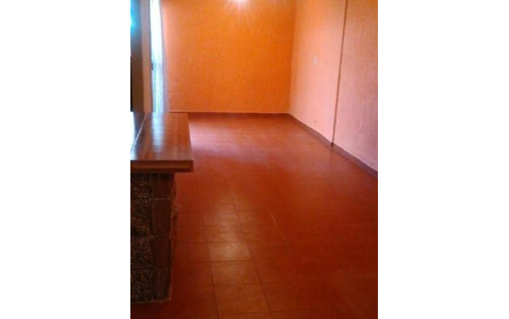 Foto de casa en venta en  , bah?as de jaltenco, jaltenco, m?xico, 1613284 No. 06