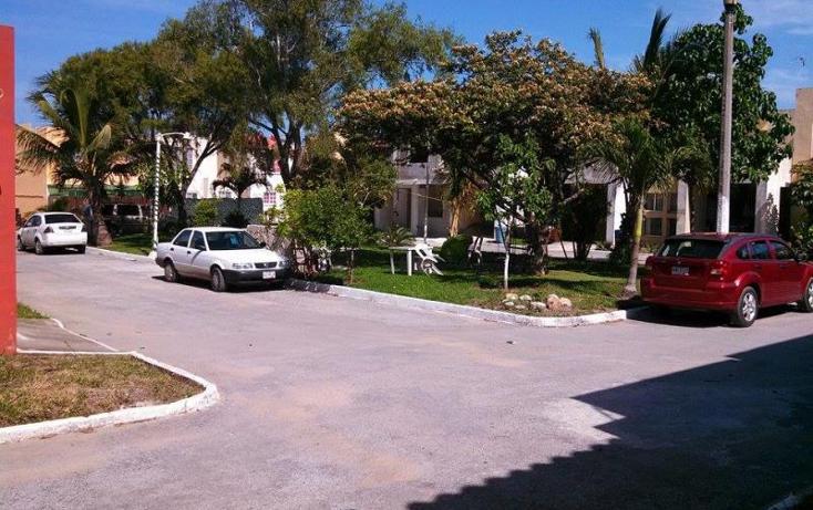 Foto de casa en venta en bahis de algodones 101, joyas de miramapolis, ciudad madero, tamaulipas, 1603460 No. 14