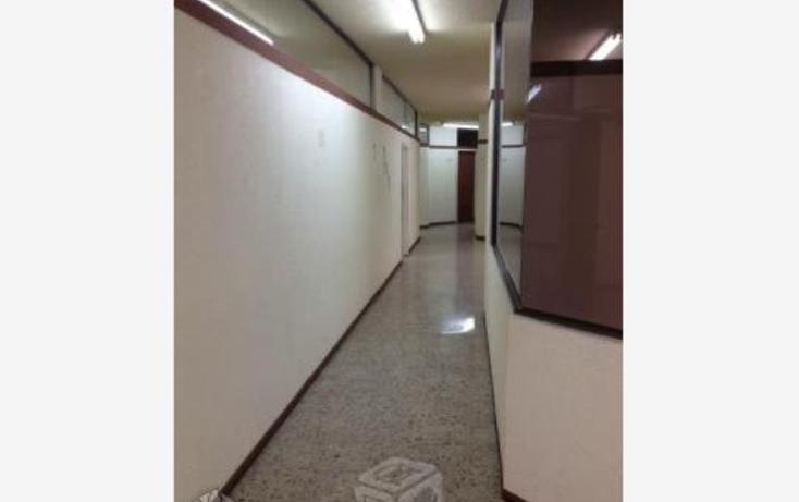 Foto de oficina en renta en baja california 00, república poniente, saltillo, coahuila de zaragoza, 1403727 No. 07