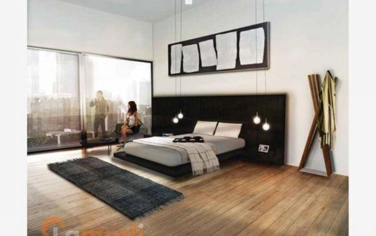 Foto de departamento en venta en baja california 1, roma sur, cuauhtémoc, df, 2046650 no 03