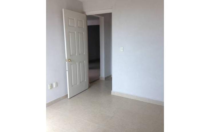 Foto de departamento en venta en baja california 10, progreso, acapulco de juárez, guerrero, 593769 no 01