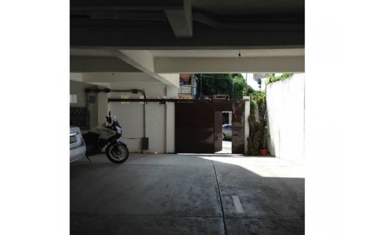 Foto de departamento en venta en baja california 10, progreso, acapulco de juárez, guerrero, 593769 no 07