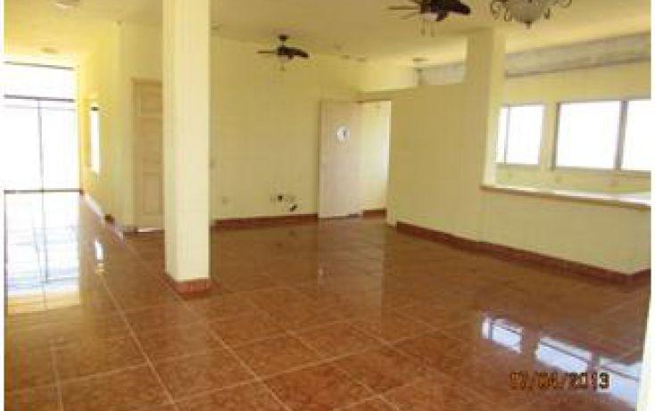 Foto de edificio en venta en baja california 18, progreso, acapulco de juárez, guerrero, 1700212 no 02