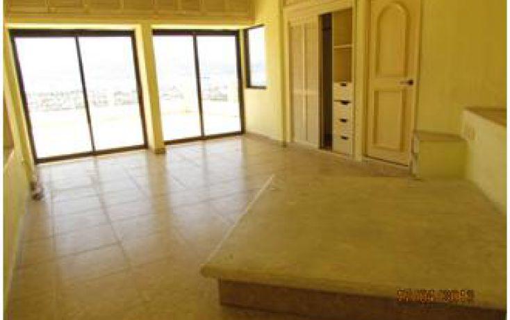 Foto de edificio en venta en baja california 18, progreso, acapulco de juárez, guerrero, 1700212 no 03