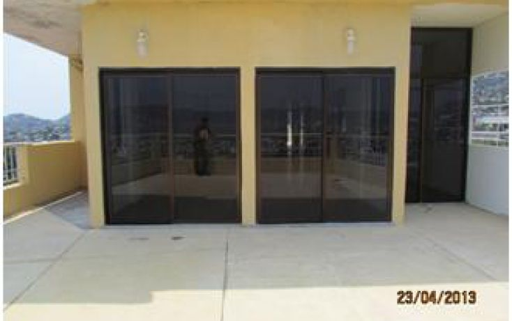 Foto de edificio en venta en baja california 18, progreso, acapulco de juárez, guerrero, 1700212 no 08