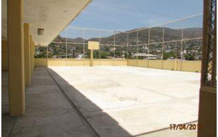 Foto de edificio en venta en baja california 18, progreso, acapulco de juárez, guerrero, 1700212 no 17